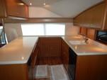 57 ft. Ocean Yachts 57 Super Sport Cruiser Boat Rental West Palm Beach  Image 3