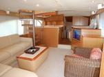 57 ft. Ocean Yachts 57 Super Sport Cruiser Boat Rental West Palm Beach  Image 1