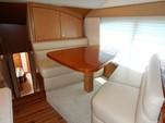 57 ft. Ocean Yachts 57 Super Sport Cruiser Boat Rental West Palm Beach  Image 2