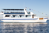 65 ft. Other party boat Other Boat Rental New York Image 4