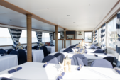 65 ft. Other party boat Other Boat Rental New York Image 2