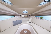 29 ft. Regal Boats 28 Express Cruiser Cruiser Boat Rental Washington DC Image 7