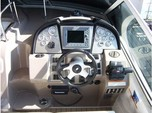 36 ft. Cruisers Yachts 330 Express Cruiser Boat Rental Rest of Northeast Image 3