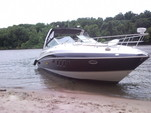 36 ft. Cruisers Yachts 330 Express Cruiser Boat Rental Rest of Northeast Image 1