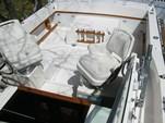 23 ft. Grady-White Boats 232D Gulfstream Cruiser Boat Rental Boston Image 2