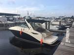 26 ft. Sea Ray Boats 260 Sundancer Cruiser Boat Rental West Palm Beach  Image 2