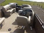 20 ft. Encore Bentley Bentley Encore 200 Cruise Pontoon Boat Rental Rest of Southwest Image 7