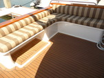 59 ft. Other Custom Luxury Motor Yacht Motor Yacht Boat Rental Los Angeles Image 5