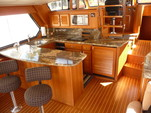 59 ft. Other Custom Luxury Motor Yacht Motor Yacht Boat Rental Los Angeles Image 1