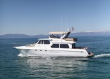 59 ft. Other Custom Luxury Motor Yacht Motor Yacht Boat Rental Los Angeles Image 11