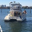 37 ft. Fountaine Pajot Maryland Catamaran Boat Rental Miami Image 77