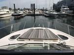 32 ft. Regal Boats 32 Express Cruiser Joystick Cruiser Boat Rental Miami Image 10