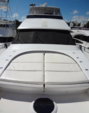 76 ft. Lazzara Marine 76 Motor Yacht Boat Rental West Palm Beach  Image 5