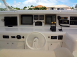 76 ft. Lazzara Marine 76 Motor Yacht Boat Rental West Palm Beach  Image 7