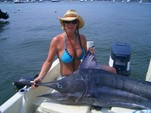 29 ft. Other super panga Offshore Sport Fishing Boat Rental Ixtapa Image 2