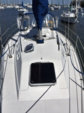 30 ft. Great Canadian Boats CS Motorsailer Boat Rental Miami Image 20