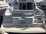 41 ft. Carver 380 Santego Motor Yacht Boat Rental Chicago Image 13