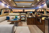 37 ft. Coupe Cruiser 37 Motor Yacht Boat Rental Rest of Northeast Image 5