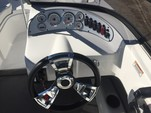 19 ft. Caravelle Powerboats 19EBo 4-S  Bow Rider Boat Rental Fort Myers Image 10