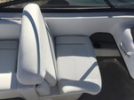19 ft. Caravelle Powerboats 19EBo 4-S  Bow Rider Boat Rental Fort Myers Image 14