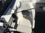 19 ft. Caravelle Powerboats 19EBo 4-S  Bow Rider Boat Rental Fort Myers Image 15