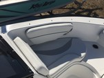 19 ft. Caravelle Powerboats 19EBo 4-S  Bow Rider Boat Rental Fort Myers Image 18