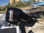 19 ft. Caravelle Powerboats 19EBo 4-S  Bow Rider Boat Rental Fort Myers Image 22