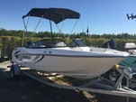 19 ft. Caravelle Powerboats 19EBo 4-S  Bow Rider Boat Rental Fort Myers Image 26