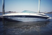 25 ft. Crownline Boats 240 EX Cruiser Boat Rental Rest of Northeast Image 1