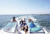25 ft. Crownline Boats 240 EX Cruiser Boat Rental Rest of Northeast Image 2