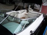 24 ft. Maxum 2400 SD Sport Deck Bow Rider Boat Rental Seattle-Puget Sound Image 1