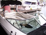 24 ft. Maxum 2400 SD Sport Deck Bow Rider Boat Rental Seattle-Puget Sound Image 2