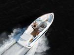 27 ft. Doral 265 Elite Bow Rider Bow Rider Boat Rental Pula Image 7