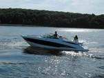 27 ft. Doral 265 Elite Bow Rider Bow Rider Boat Rental Pula Image 8