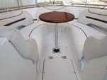 27 ft. Doral 265 Elite Bow Rider Bow Rider Boat Rental Pula Image 9