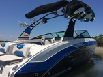 24 ft. Chaparral Boats 2430 Vortex Jet Boat Boat Rental Daytona Beach  Image 5
