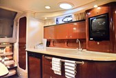 38 ft. Sea Ray Boats 340 Sundancer Cruiser Boat Rental Tampa Image 7