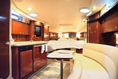 38 ft. Sea Ray Boats 340 Sundancer Cruiser Boat Rental Tampa Image 4