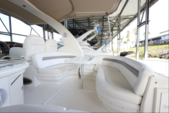 38 ft. Sea Ray Boats 340 Sundancer Cruiser Boat Rental Tampa Image 10