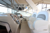 38 ft. Sea Ray Boats 340 Sundancer Cruiser Boat Rental Tampa Image 14