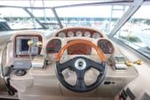38 ft. Sea Ray Boats 340 Sundancer Cruiser Boat Rental Tampa Image 15