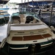20 ft. Chaparral Boats 196 SSi Bow Rider Boat Rental Seattle-Puget Sound Image 2
