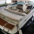 20 ft. Chaparral Boats 196 SSi Bow Rider Boat Rental Seattle-Puget Sound Image 3