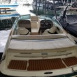 20 ft. Chaparral Boats 196 SSi Bow Rider Boat Rental Seattle-Puget Sound Image 7
