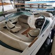 20 ft. Chaparral Boats 196 SSi Bow Rider Boat Rental Seattle-Puget Sound Image 9