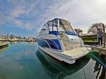 35 ft. Formula Yachts 34PC Cruiser Boat Rental Chicago Image 4