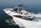 23 ft. MasterCraft Boats X30 Ski And Wakeboard Boat Rental Los Angeles Image 3
