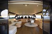 92 ft. AB Yachts ab yachts Motor Yacht Boat Rental Miami Image 1