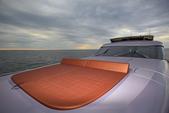 92 ft. AB Yachts ab yachts Motor Yacht Boat Rental Miami Image 9