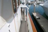 54 ft. John Defever Custom Motor Yacht Boat Rental Seattle-Puget Sound Image 3